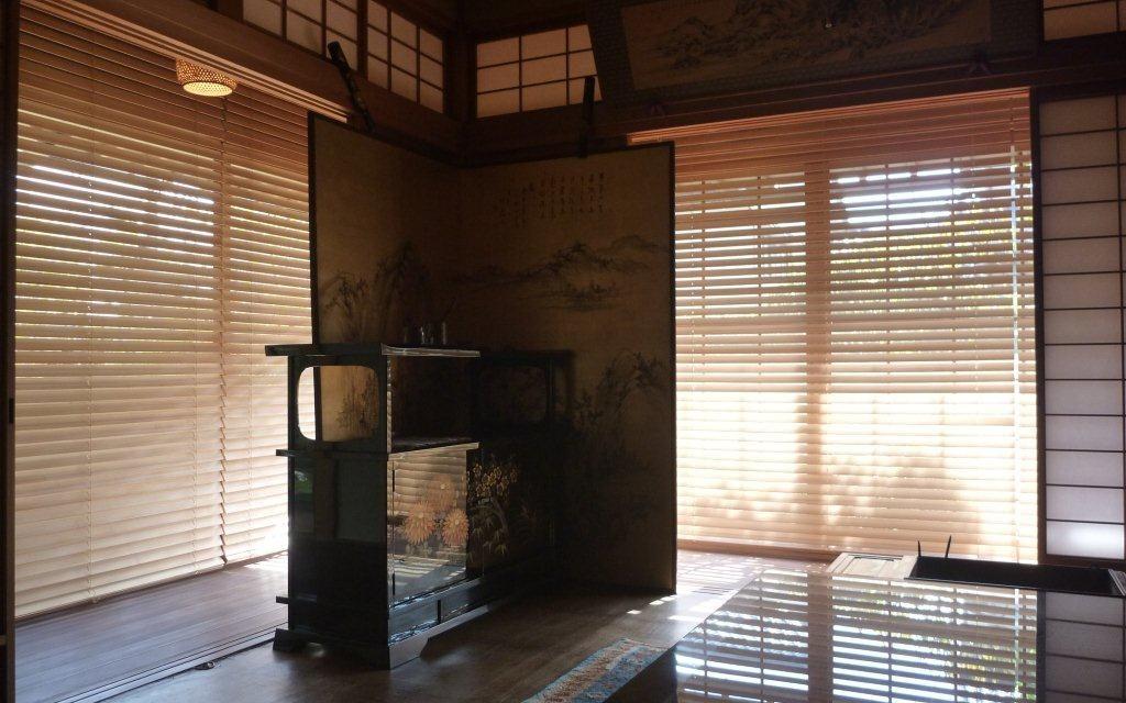 富山県A様邸