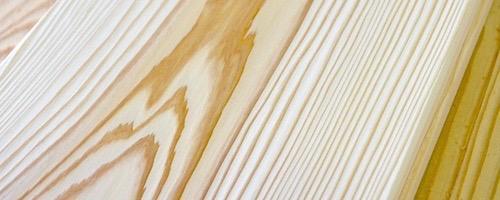Wall&Flooring